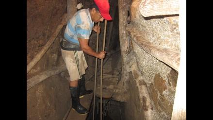 Piura: presentarán informe sobre minería informal e ilegal