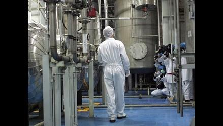 Reino Unido: Unos 1.600 despidos por el cierre de plantas nucleares