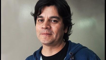 Lucho Quequezana presentará 'Sonidos Vivos'