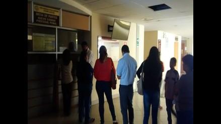 Anuncian corte de luz en seis distritos de Trujillo y en Virú