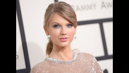 Taylor Swift: Videoclip rompe récord en solo 24 horas