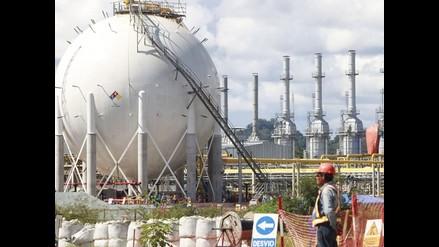 Osinergmin confirma restablecimiento de actividades en Camisea