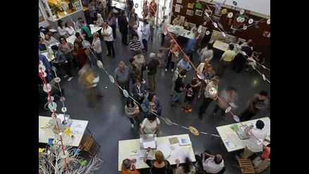 España: El Partido Popular gana elecciones municipales y PSOE queda segundo