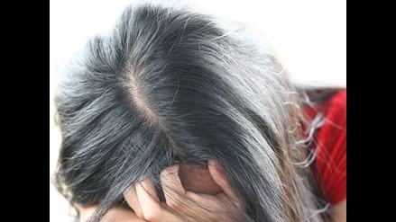 Colombia: defensoría reporta 38 casos diarios de violencia sexual