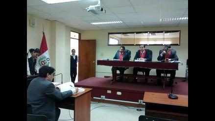 Tumbes: fiscal de Zarumilla es amenazado de muerte por sicario