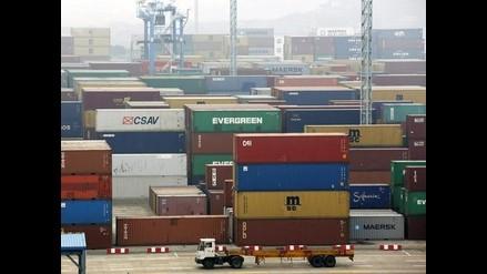China bajará aranceles de importación de algunos productos