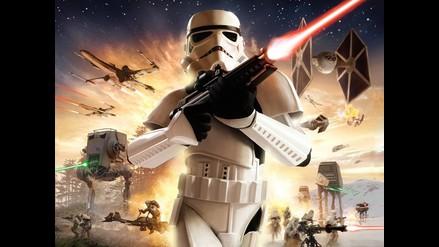 Star Wars: 6 datos que no conocías sobre la cinta de George Lucas