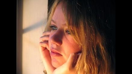 ¿Por qué las mujeres soportan a una pareja que nos las quiere?