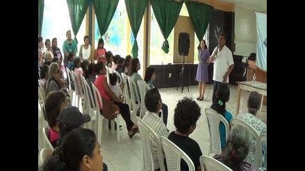 Chiclayo: tras 33 días la comuna reanudará entrega de Vaso de Leche