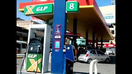 Piura: se reporta desabastecimiento de GLP