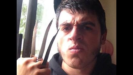Hombre obsesionado con 'Wolverine' asesinó a su madre y hermana