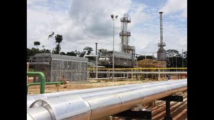 Consorcio Camisea deberá pagar más de US$ 64,9 mlls. al Perú