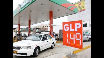 GLP importado solo alcanzará para cuatro días de demanda, advierten