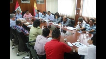 Caso Pomalca: afirman que séptima mesa de diálogo será decisiva