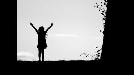 Pautas para lograr una voluntad triunfadora