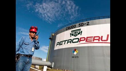 Petroperú: Continuamos vendiendo GLP con normalidad