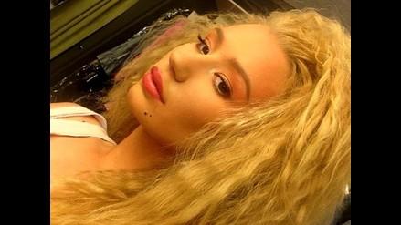 Iggy Azalea: ¿le quitarán el BIllboard para dárselo a Nicki Minaj?
