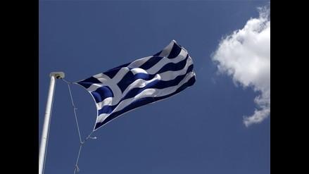 FMI: Grecia no pidió modificar plazo de pago para fines de junio