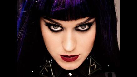 Katy Perry en Lima: ¡quedan menos de 100 entradas en zona VIP!