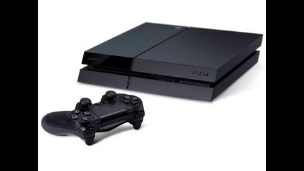 PlayStation 4 ya ha vendido más que Xbox One y Wii U juntas