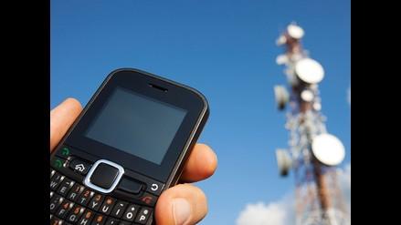 ¿Por qué es importante la radio en casos de sismo?