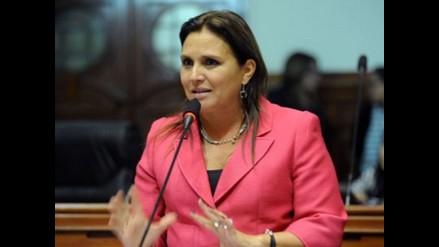 Comisión del Congreso prevé entrevistar a Belaunde Lossio el 9 de junio