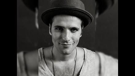 Bruno Gagliasso: el actor brasileño que visita nuestro país