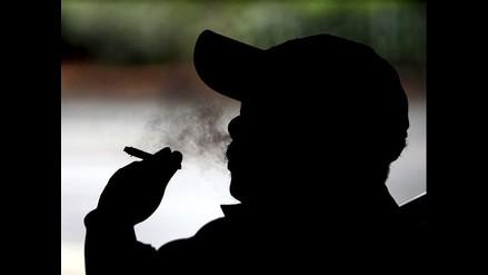 Investigan terapia para tratar el alzheimer con derivado del tabaco