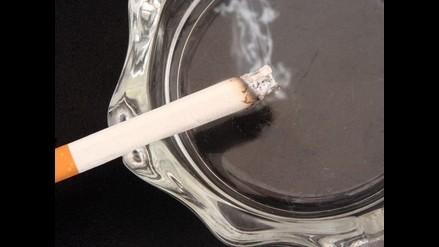 El tabaquismo provoca en Cuba unas 36 muertes cada día