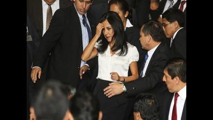 Resumen: Humala: Aporte de empresa venezolana