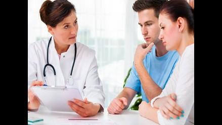 Siete posibles causas de infertilidad