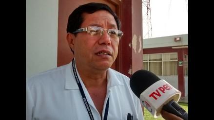 Chiclayo: hospital requiere S/. 5 millones para insumos y medicamentos