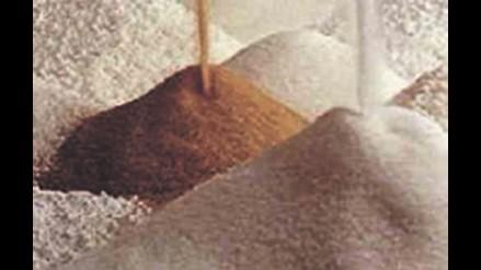 Chimbote: precio del azúcar sube 50 céntimos en menos de 15 días