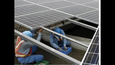 Perú sede del debate ciudadano mundial sobre clima y energía