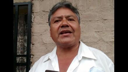 Chiclayo: profesor acusado de agredir a escolares se contradijo