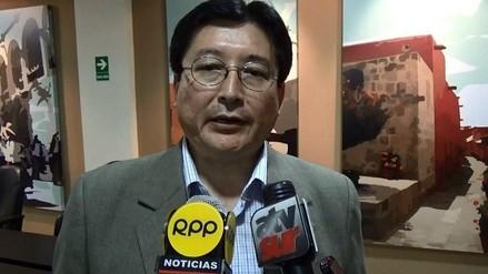Minem: Ejecutivo respaldará evaluación del EIA de proyecto Tía María