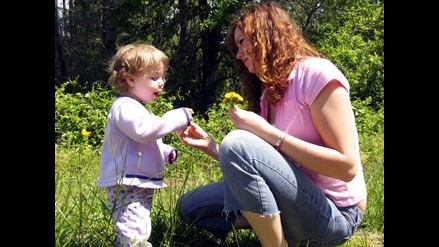 Cómo sanarse de las heridas emocionales de la infancia