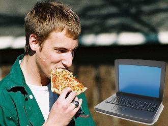 Google te dirá cuántas calorías tiene un alimento a partir de una foto