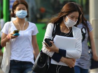 Científicos chinos dicen tener la cura para nuevo coronavirus