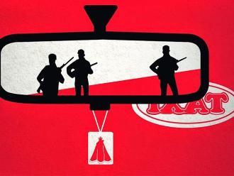 #LeeMiércoles: Cueto y su novela La Pasajera