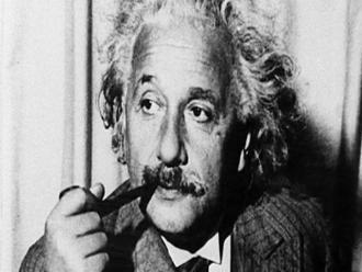 El GPS no sería posible sin la teoría de la relatividad de Einstein