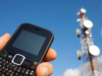 Apagón telefónico: Estiman que en Perú hay 25 millones de líneas prepago
