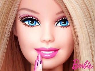 Barbie se prepara para el mayor cambio de su historia