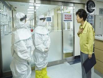 Corea del Sur: confirman cuarta víctima mortal del coronavirus