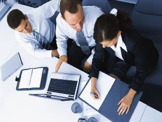 Siete errores que cometes en la oficina y te pueden costar caro