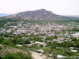 Chachapoyas: conmemoran 194 años de la batalla de Higos Urco