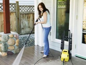 Falsos mitos de la higiene del hogar