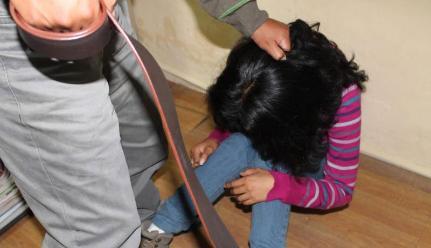 Mimp: 40 feminicidios y 19 mil atenciones de violencia familiar en 2015