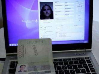 Estiman que peruanos podrán visitar Europa sin visa a partir de enero
