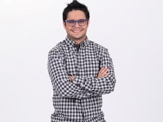 Gian Piero Díaz sobre Fábrica de Sueños: